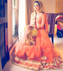 marriage dress for marriage dress lovevivah matrimony