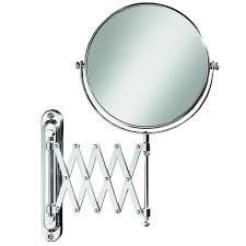 best 25 extendable bathroom mirrors ideas on pinterest