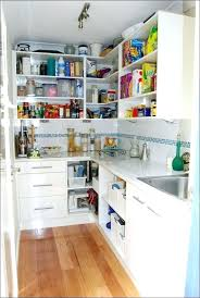 kitchen pantry cabinet ideas walk in pantry shelving closet pantry design ideas kitchen walk in