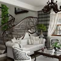 home design og decor home design og decor brightchat co