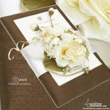 Pakistani Wedding Cards Design Pakistani Wedding Invitations Pakistani Wedding Cards By
