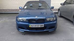 2001 bmw 330ci convertible specs 2001 bmw 3 series convertible specifications pictures prices