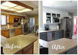 Low Kitchen Cabinets Glass Countertops Low Cost Kitchen Cabinets Lighting Flooring Sink