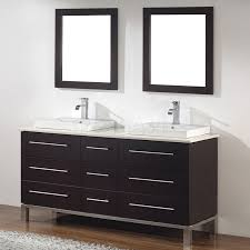 Discount Bathrooms Discover Great Discount Bathroom Vanities Modern Vanity For