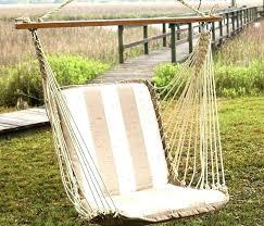 hammock stand ebay hammock doublenest review hammock stand ebay uk