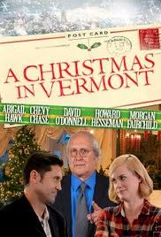 a christmas in vermont with abigail hawk chevy chase u0026 david o