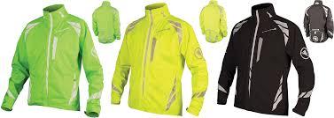 bicycle rain jacket cycling jacket vancouver denman bike shop blog