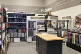 flooring showroom in fort worth floor installation