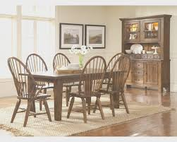 dining room decoration dining room fresh dining room table leaf covers design