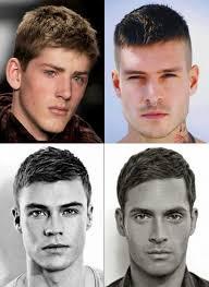 trouver sa coupe de cheveux homme coupe de cheveux homme comment choisir sa cheveux