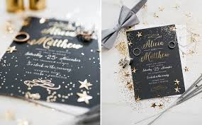 creative corporate invitations wedding invitations and save the dates basic invite u2014 sonja k