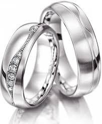 snubni prsteny snubní prsteny heureka cz