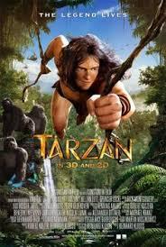 tarzan 2014 online gratis 2014 directed by reinhard klooss with kellan lutz spencer locke les