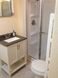 bathrooms design ideas for victorian bathroom remodeling remodel