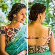 saree blouse trendy stylish saree blouse designs should k4 fashion