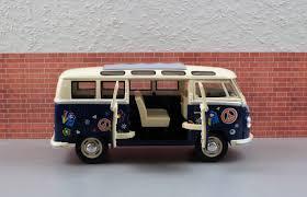 volkswagen models van free images vintage retro van old auto vw bus camper toys