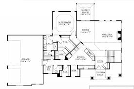 michigan home builders floor plans the courtlynn wisconsin home builder demlang builders