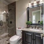 bathroom bathroom ideas and designs bathroom design ideas get