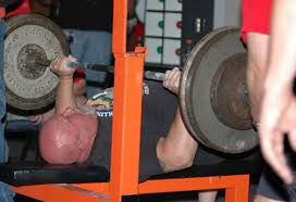 How To Increase Bench Press Weight 10 Quick Tips To Help You Bench Press More Weight