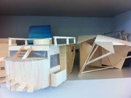 Tiny House Models Nais The Tiny House
