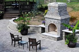 Unilock Fireplace Kits Price Contractor Stories Littleton Colorado Co