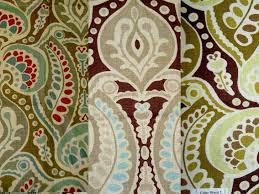 home decor weight fabric home decor fabric designer fabric by