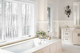 Bathroom Paint Color Ideas Pictures by Bathroom Colors How To Paint A Bathroom