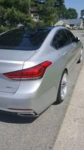 best manual sedans 45 best hyundai genesi images on pinterest hyundai genesis