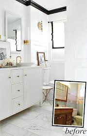 remodelaholic decorating with black 13 ways to use dark colors