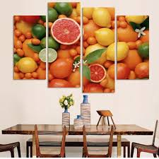 Painting Dining Room by Compare Prices On Painting Dining Room Online Shopping Buy Low