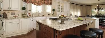 pictures of designer kitchens pictures of designer kitchens deentight