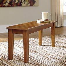 hallway benches u0026 stools ebay