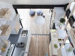 Home Designer Pro Square Footage South African Home Is 183 Square Feet Business Insider