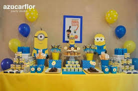 minions party ideas minions party theme birthday ideas minion dma homes 43071