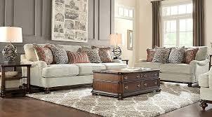 Best Deals Living Room Furniture Taupe Furniture Room Ideas Living Room Ideas Gray Sofa The Best