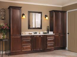 Small Bathroom Storage Cabinets by Marvelous Small Bathroom Storage Cabinets Related To Interior