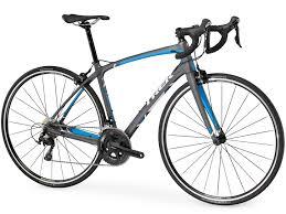 group rides and events massachusetts bike shop landry u0027s