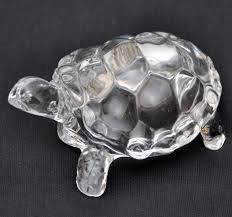 Tortoise Home Decor Chinese Wisdom Feng Shui Tips Frontop Cg For Your Home And Office