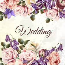 wedding backdrop design template wedding backdrop vectors photos and psd files free