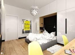 id馥 peinture cuisine tendance 28 best bedroom images on bedroom bedroom cupboards
