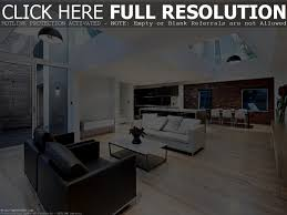 interior design amazing home interior design melbourne
