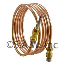 098514 01 thermocouple 39