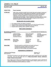 Car Sales Resume Sample by Car Sales Resume No Experience Richard Iii Ap Essay