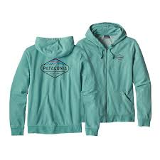men u0027s hoodies u0026 sweatshirts sale patagonia web specials