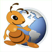 ant downloader apk ant manager pro 1 4 7 build 41627 patch is here