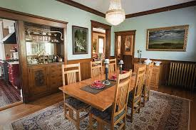 Victorian Home Interior by Victorian Interior Pictures Images And Stock Photos Istock