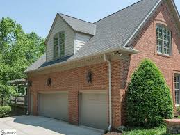 Luxury Homes In Greenville Sc by Collins Creek Real Estate Homes U0026 Properties For Sale In