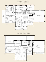 floor plans for log homes log cabin floor plans houses flooring picture ideas blogule