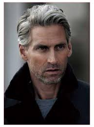 haircut back of head men long hairstyles for men back of head mens haircut back of head and