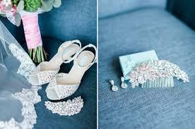 wedding shoes calgary downtown calgary wedding calgary wedding photographers